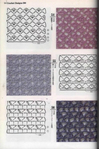 Превью 200_Crochet.patterns_Djv_23 (465x700, 238Kb)