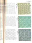Превью 200_Crochet.patterns_Djv_35 (515x700, 264Kb)