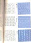 Превью 200_Crochet.patterns_Djv_37 (503x700, 250Kb)