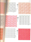 Превью 200_Crochet.patterns_Djv_53 (520x700, 268Kb)