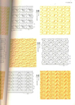 Превью 200_Crochet.patterns_Djv_55 (504x700, 242Kb)