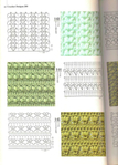 Превью 200_Crochet.patterns_Djv_56 (501x700, 243Kb)