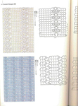 Превью 200_Crochet.patterns_Djv_69 (518x700, 262Kb)