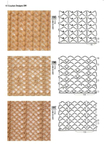 Превью 200_Crochet.patterns_Djv_75 (486x700, 221Kb)