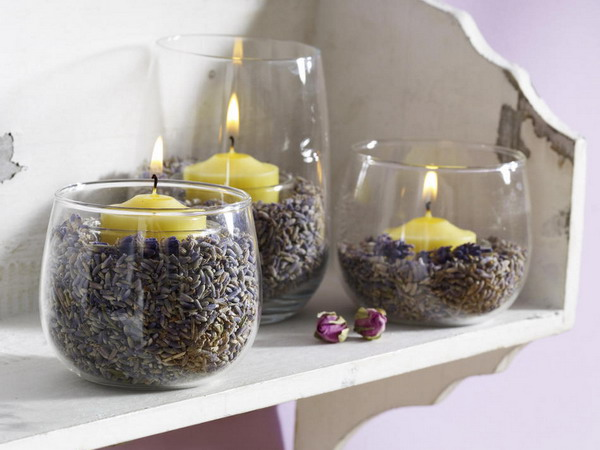 75928770_large_summercandlescreativeideas24 (600x450, 60Kb)