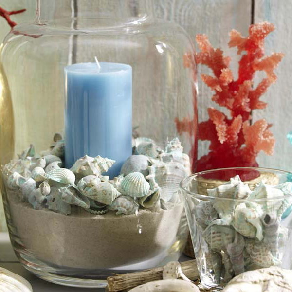 75928755_large_summercandlescreativeideas12 (600x600, 107Kb)