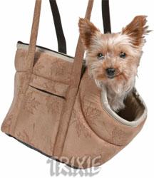 переноска собаки - Выкройки одежды для детей и взрослых.