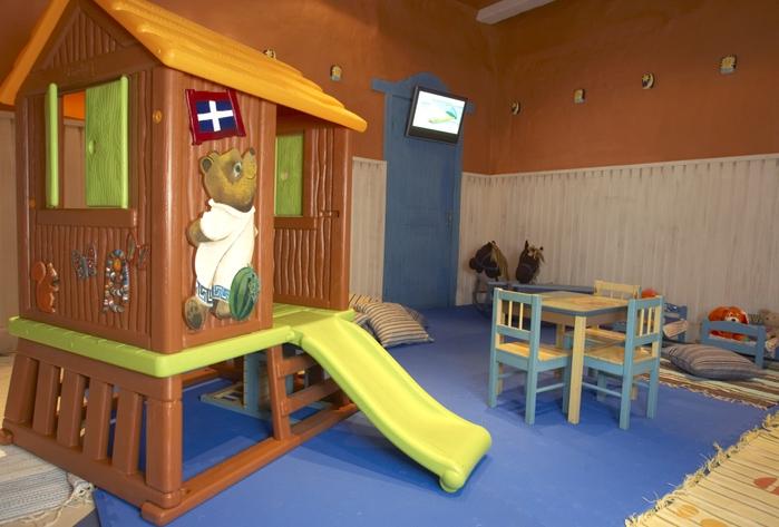 мебель на заказ в актобе с ценами и фотографиями