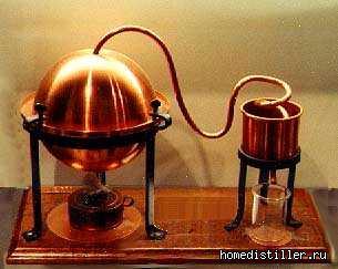 Портативные самогонные аппараты как использовать самогонный аппарат без водопровода
