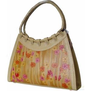 Вязаные клатчи своими руками: сумки женские на ремне.