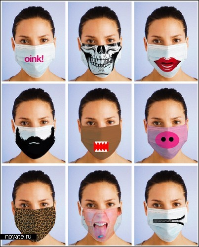 irina_blok_surgical_masks2 (403x500, 61Kb)