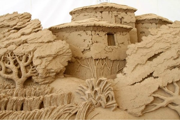 japanese_museum_of_sand_sculptures_09 (600x400, 76Kb)