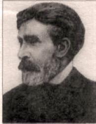 trutovsky (194x250, 19Kb)