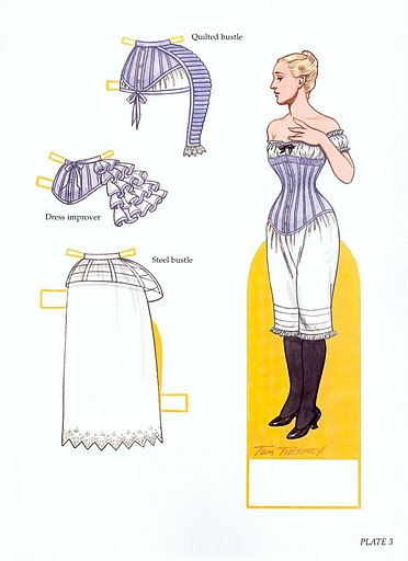 3035399_Worth_Fashion_Review_1 (372x512, 32Kb)