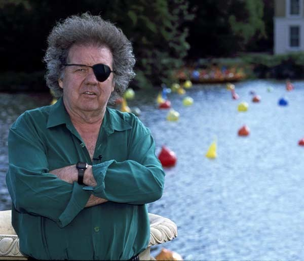 1399077_a_chihuly (600x516, 50Kb)