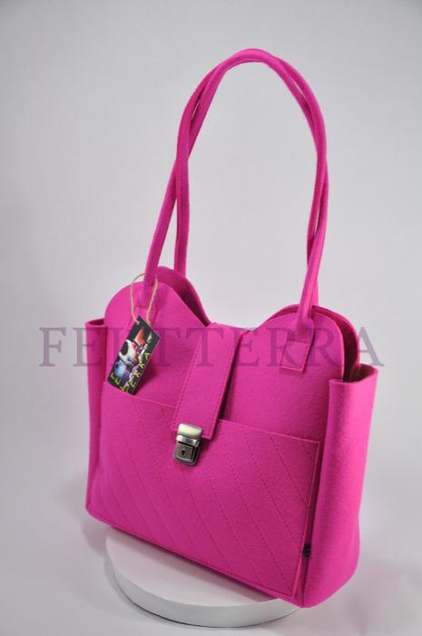 Женские сумки дешево: женские сумки гродно, кошелек женский petek.