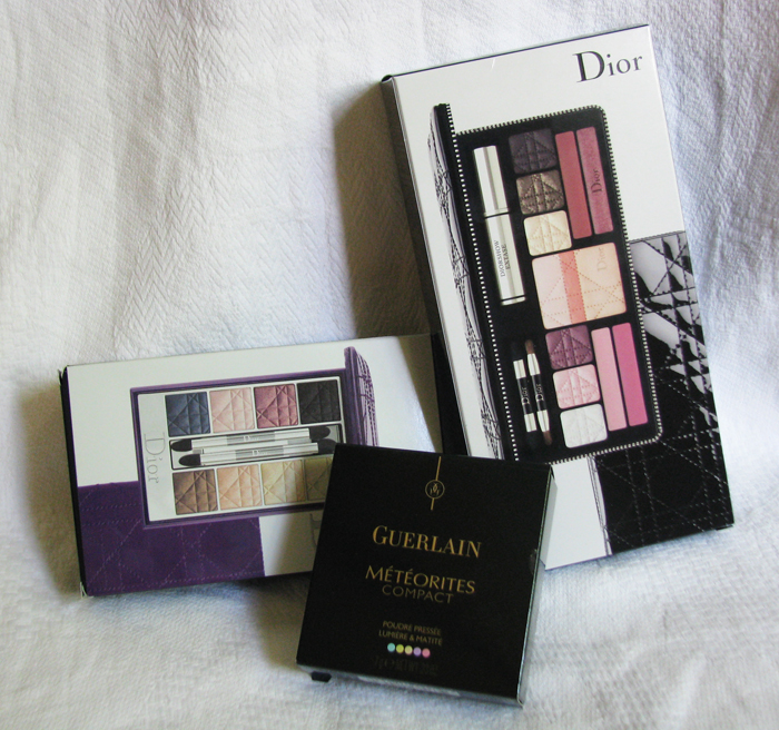 Dior Cannage colore collection/3388503_Dior_Cannage_colore_collection (700x656, 452Kb)