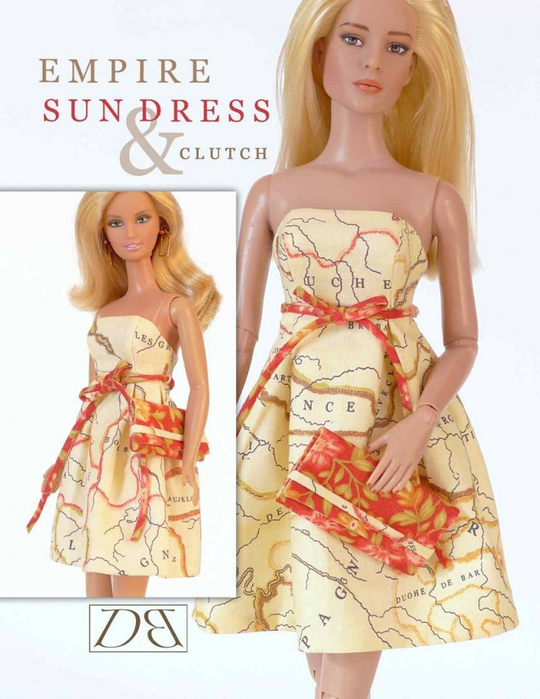 3804870_7_1_2009_sundress0001 (540x700, 259Kb)