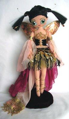 народные костюмы-шьем украинские шаровары. смотрите еще шьем для...