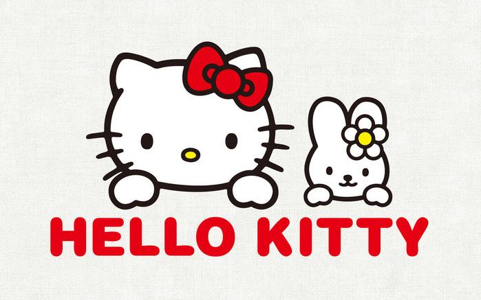 Hello Kitty(Привет Китти), картинка-18