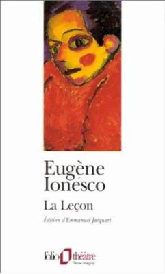 ionesco - lecon (241x400, 11Kb)