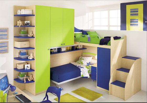 Детская мебель от AlfemoВ мебельном салоне Гул Жиhаз. в наличии.