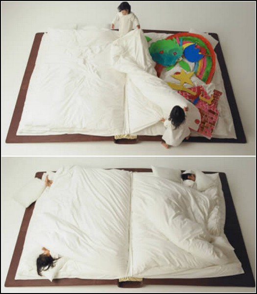 3518263_cool_beds_6_1_ (525x600, 55Kb)