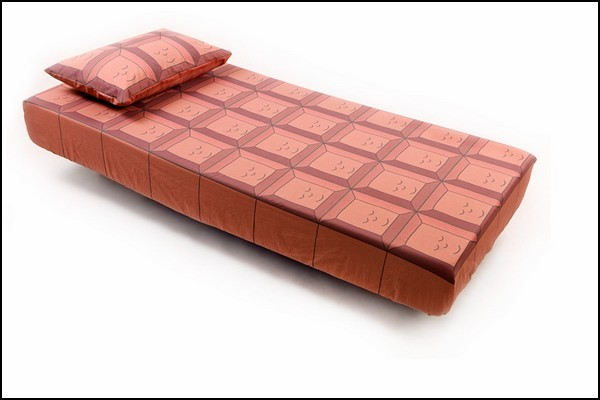 3518263_Chocolate_Bed_2 (600x400, 37Kb)