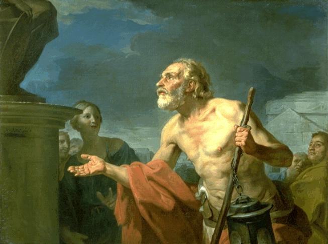 2158834_nb_pinacoteca_restout_diogenes_asking_the_statues_for_alms (653x487, 41Kb)