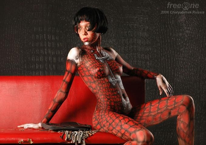 08_bodyart_63351 (679x477, 61Kb)