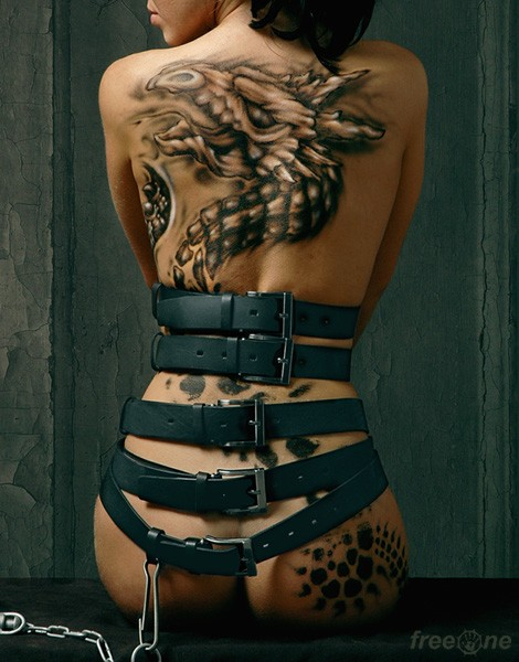 11_bodyart_71608 (470x600, 69Kb)