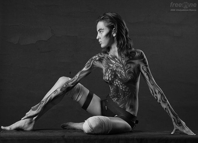12_bodyart_39271 (679x491, 38Kb)