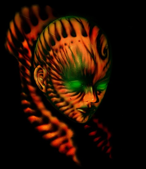 26_bodyart_36662 (475x550, 35Kb)