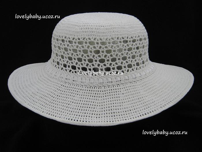 шляпыпанамкилетние шапочки записи в рубрике шляпыпанамкилетние