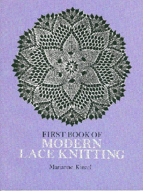 First Book Of Modern Lace Knitting_1 (504x670, 149Kb)
