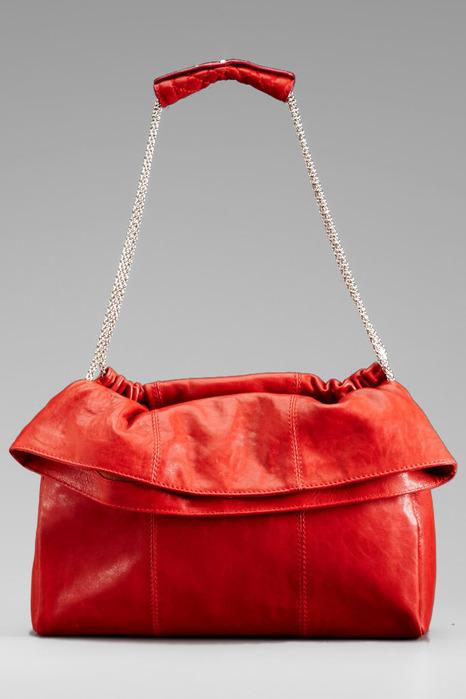Пляжная сумка спицами: активия акция 2011 сумка холодильник.