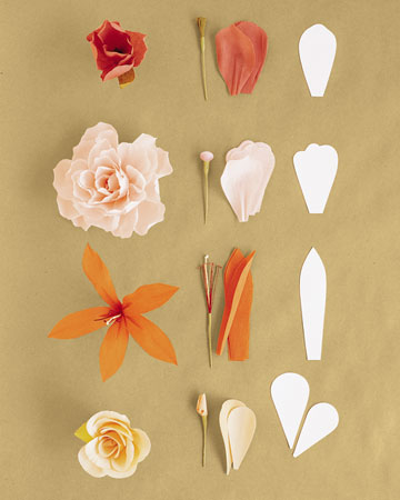 ml243_spr01_crepe_paper_flowers_ff2_xl (360x450, 26Kb)