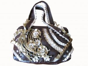 Вот такие сумочки я шью, и не только такие.  Вам нравится?