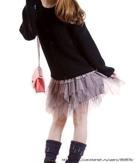 юбка-пачка   Записи с меткой юбка-пачка   Одежда из Китая, одежда из ... bd801032d89