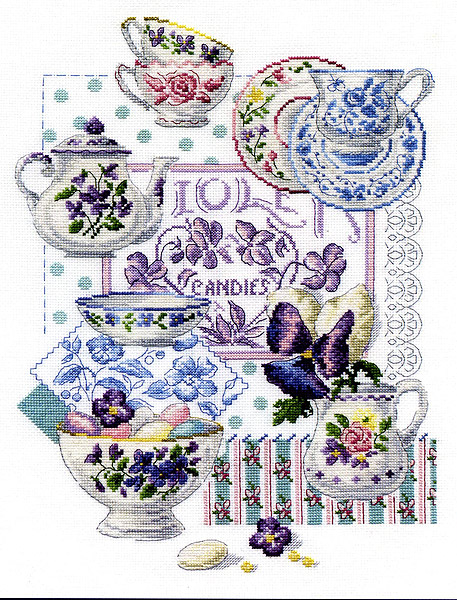 3971977_BK769_Crockery_and_Violets (457x600, 167Kb)