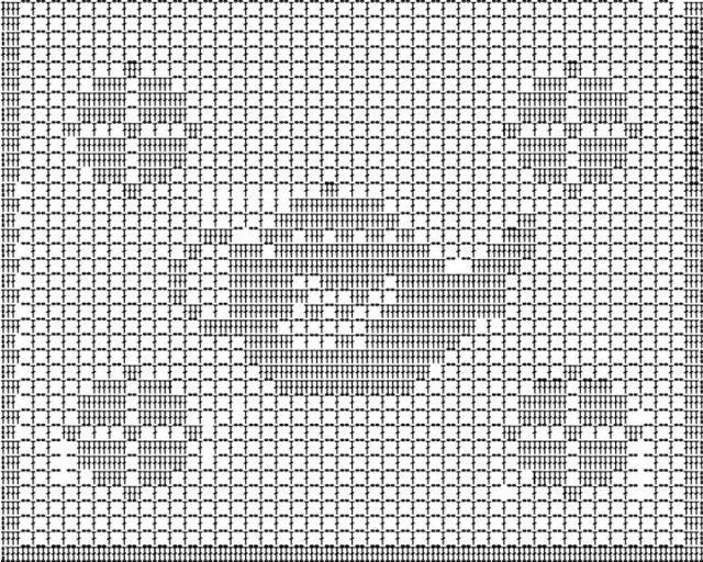 76791026_11 (640x512, 155KB)