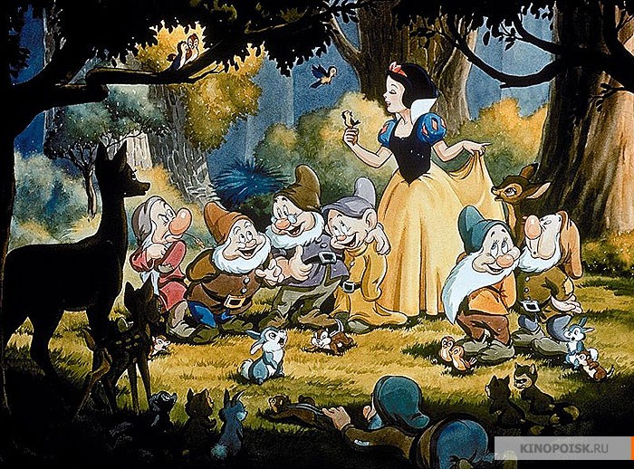 kinopoisk.ru-Snow-White-and-the-Seven-Dwarfs-1562392 (700x518, 199Kb)