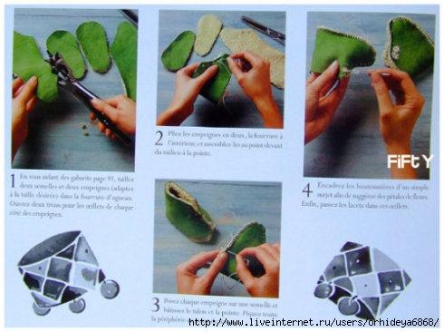 конверт для малыша своими руками: купитькапюшон из вязанной норки.