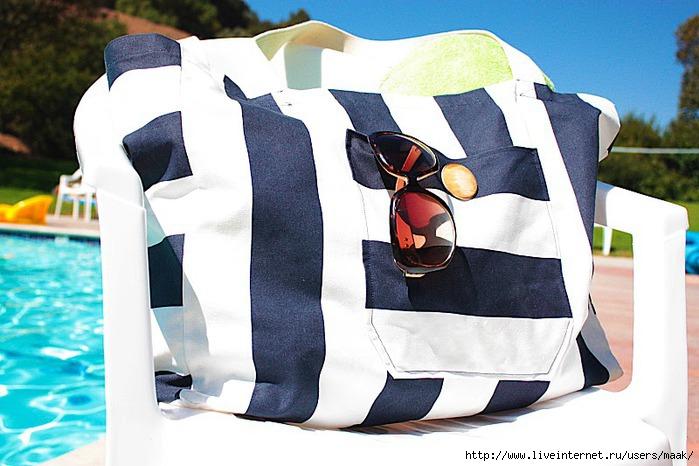 смотрите также шьем сумку из джинсывыкроки или шьем сами одеяло теплое...