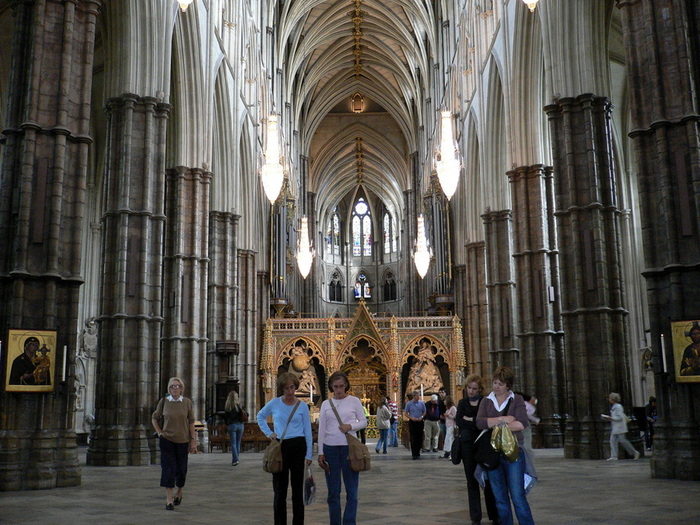Westminster_Abbey_Interior_ (700x525, 182Kb)