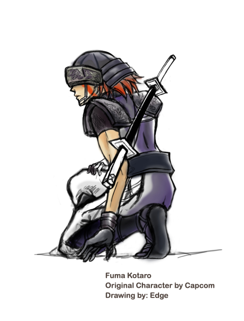 1314122024_Fuma_Kotaro_Test_Sketch_by_EdgeKagami (500x657, 109Kb)