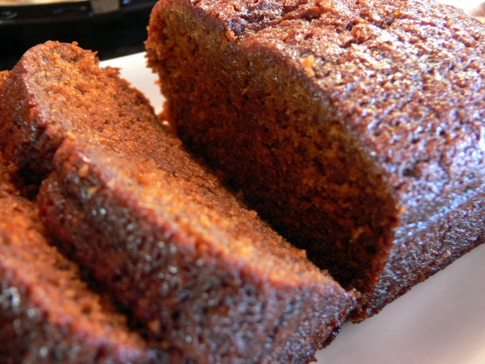 4278666_2056756572_2ee557509e_Fresh_ginger_cake_O (700x525, 318Kb)
