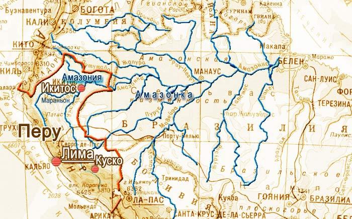 amazonia_map (700x436, 91Kb)
