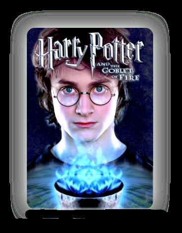 http://img0.liveinternet.ru/images/attach/c/3/77/487/77487416_3996605_Harry_Potter_4.png