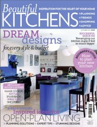 1314890763_25_beautiful_kitchens_2011._cr (191x250, 18Kb)